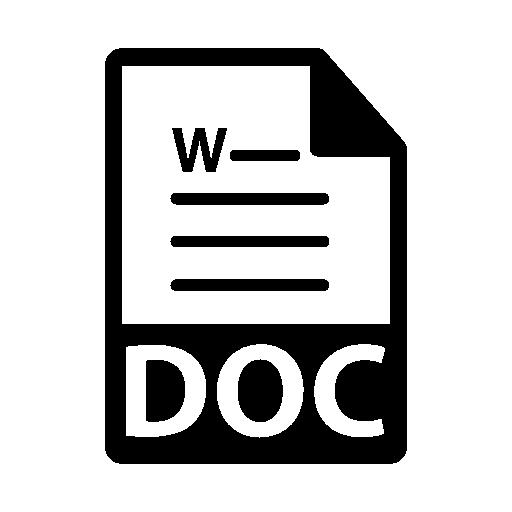 livreblancollge.doc